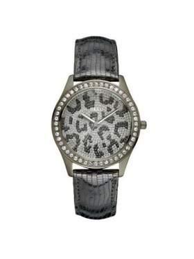 Ρολόι γυναικείο Guess W10239L1