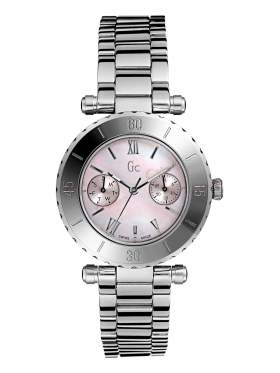 GUESS Collection Stainless Steel Bracelet 20026L2