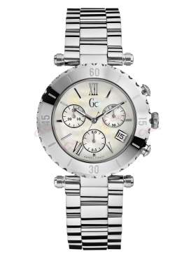 Ρολόι GUESS Collection I29002L1S
