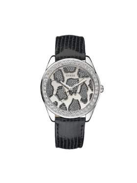 Ρολόι γυναικείο GUESS W0056L1