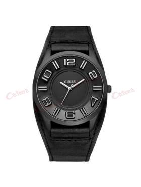 GUESS Mens Watch Stand Out W14542G1