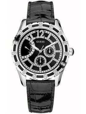 GUESS W15054L2 γυναικείο ρολόι