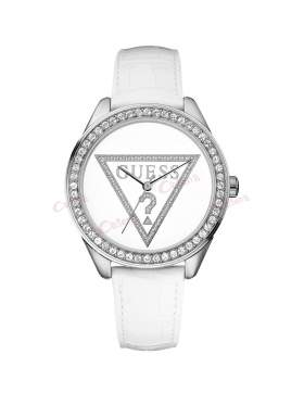 GUESS Special Edition 25th Anniversary Ladies W65006L1