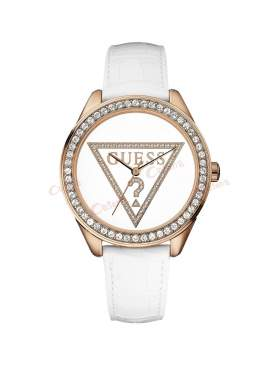 GUESS Special Edition 25th Anniversary Ladies W75030L1