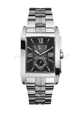 GUESS Collection Stainless Steel Bracelet X64002G2