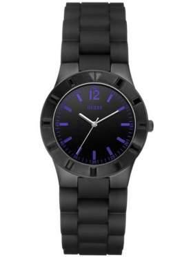 Ρολόι γυναικείο GUESS W11602L2