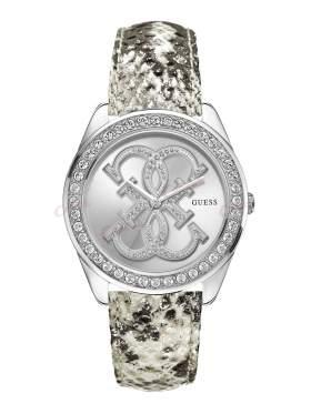 GUESS horloge ladies trend W0023L3