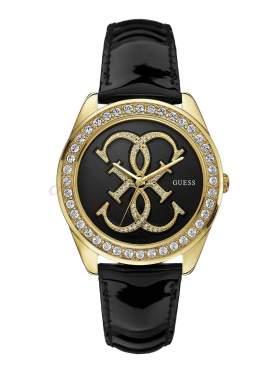 GUESS Horloge W0208L2