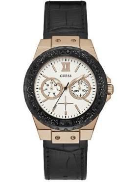 Guess W0775L9 Γυναικείο Ρολόι Quartz Multi-Function