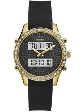 GUESS W0818L2 Γυναικείο Ρολόι Digital