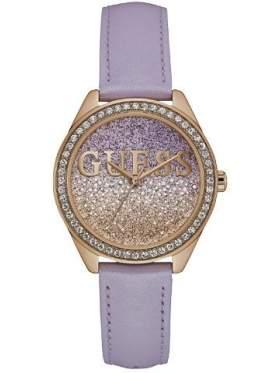 GUESS W0823L11 Γυναικείο Ρολόι Quartz Ακριβείας