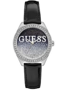 GUESS W0823L2 Γυναικείο Ρολόι Quartz Ακριβείας