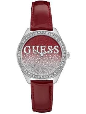 GUESS W0823L3 Γυναικείο Ρολόι Quartz Ακριβείας