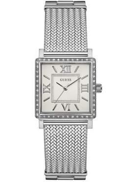 GUESS W0826L1 Γυναικείο Ρολόι Quartz Ακριβείας