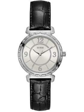 GUESS W0833L2 Γυναικείο Ρολόι Quartz Ακριβείας