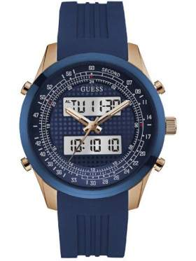 GUESS W0862G1 Ανδρικό Ρολόι Digital