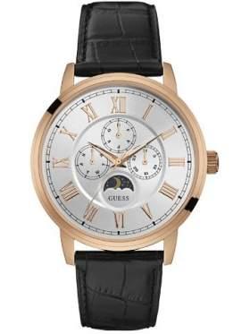 GUESS W0870G2 Ανδρικό Ρολόι Quartz Multi-Function