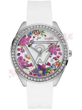 GUESS W0904L1 Γυναικείο Ρολόι Quartz Ακριβείας