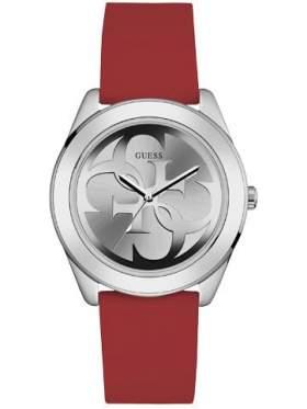 GUESS W0911L9 Γυναικείο Ρολόι Quartz Ακριβείας