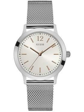 GUESS W0921G1 Ανδρικό Ρολόι Quartz Ακριβείας