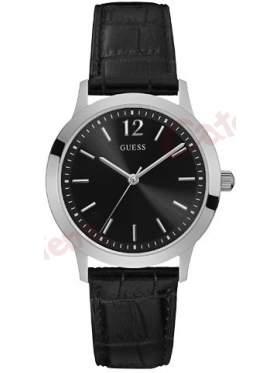 GUESS W0922G1 Ανδρικό Ρολόι Quartz Ακριβείας
