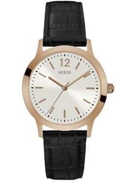 GUESS W0922G6 Ανδρικό Ρολόι Quartz Ακριβείας