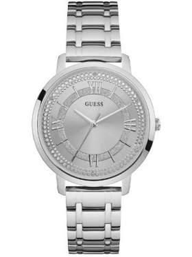 GUESS W0933L1 Γυναικείο Ρολόι Quartz Ακριβείας