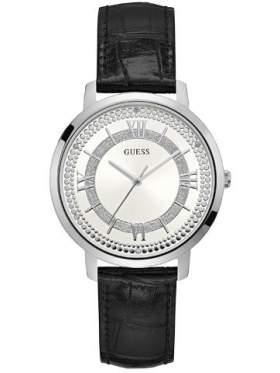 GUESS W0934L2 Γυναικείο Ρολόι Quartz Ακριβείας