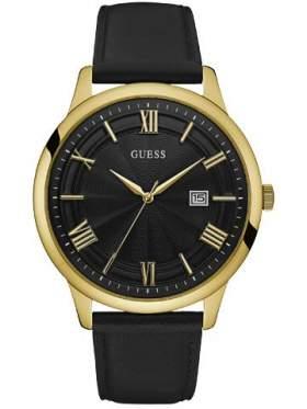 GUESS W0972G2 Ανδρικό Ρολόι Quartz Ακριβείας