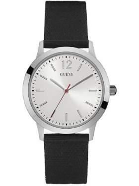 GUESS W0976G1 Ανδρικό Ρολόι Quartz Ακριβείας