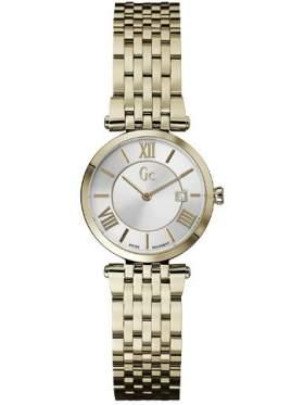 GC X57002L1S Γυναικείο Ρολόι Quartz Ακριβείας