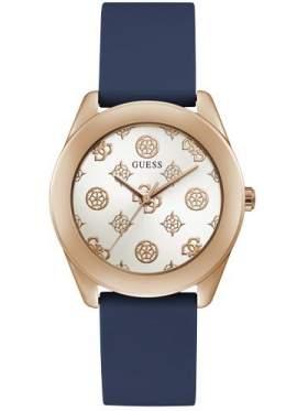 GUESS PEONY GW0107L4 Γυναικείο Ρολόι Quartz Ακριβείας
