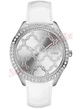 GUESS W0579L3 Γυναικείο Ρολόι Quartz Ακριβείας