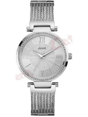Ρολόι GUESS γυναιικείο W0638L1