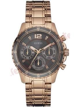 Guess W0639L2 Γυναικείο Ρολόι Quartz Multi-Function