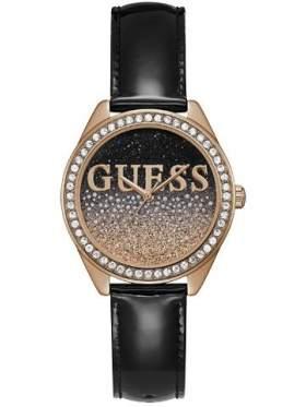 GUESS W0823L14 Γυναικείο Ρολόι Quartz Ακριβείας