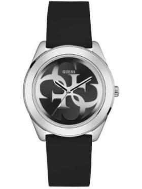 GUESS W0911L8 Γυναικείο Ρολόι Quartz Ακριβείας
