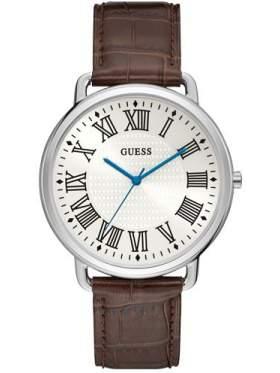 GUESS W1164G1 Ανδρικό Ρολόι Quartz Ακριβείας