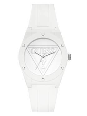GUESS W1283L1 Γυναικείο Ρολόι Quartz Ακριβείας