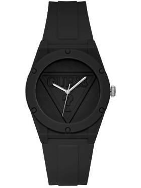 GUESS W1283L2 Γυναικείο Ρολόι Quartz Ακριβείας
