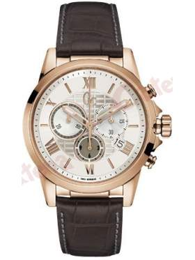 GC Y08006G1 Ανδρικό Ρολόι Quartz Χρονογράφος Ακριβείας f1012099564