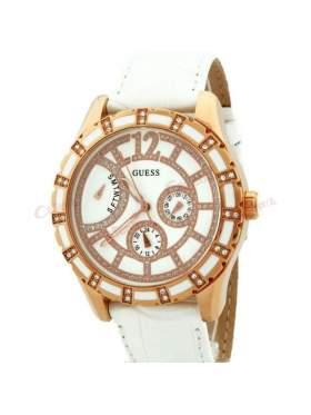 Ρολόι γυναικείο W18003L1