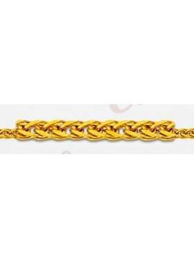 Χρυσές-Αλυσίδες - Kαδένες